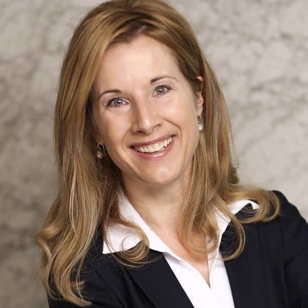 Dr. Med. Hannah Bonhag